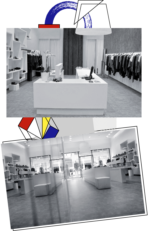 store-new